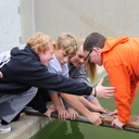 8th Grade Camp Dodge Field Trip photo album thumbnail 2
