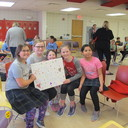 Battle of the Books photo album thumbnail 1
