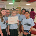 Battle of the Books photo album thumbnail 2