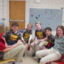 Battle of the Books photo album thumbnail 5