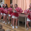 Catholic Schools Week Kick-off Assembly photo album thumbnail 5