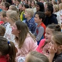 Catholic Schools Week photo album thumbnail 5