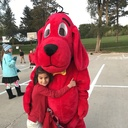 Clifford photo album thumbnail 6