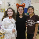 Halloween Carnival photo album thumbnail 2