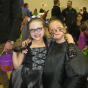 Halloween Carnival photo album thumbnail 50