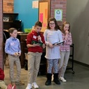 JA BizTown photo album thumbnail 6