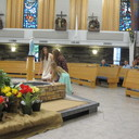 May Crowning photo album thumbnail 8